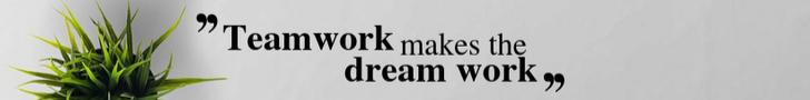 HR Agency tööpakkumised